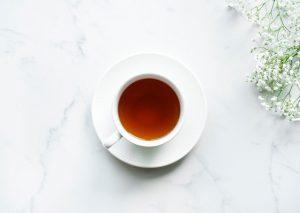 Herbata gorzka czy słodka?