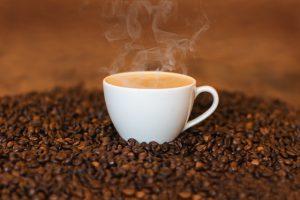 Czy kawa jest zdrowa? Prawdy i mity