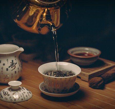herbaciarki