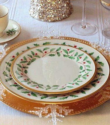świąteczna dieta