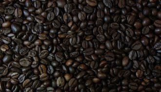 smak kawy