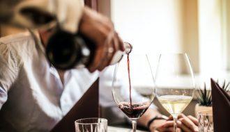 Dobre wino