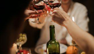 winiarki do zabudowy